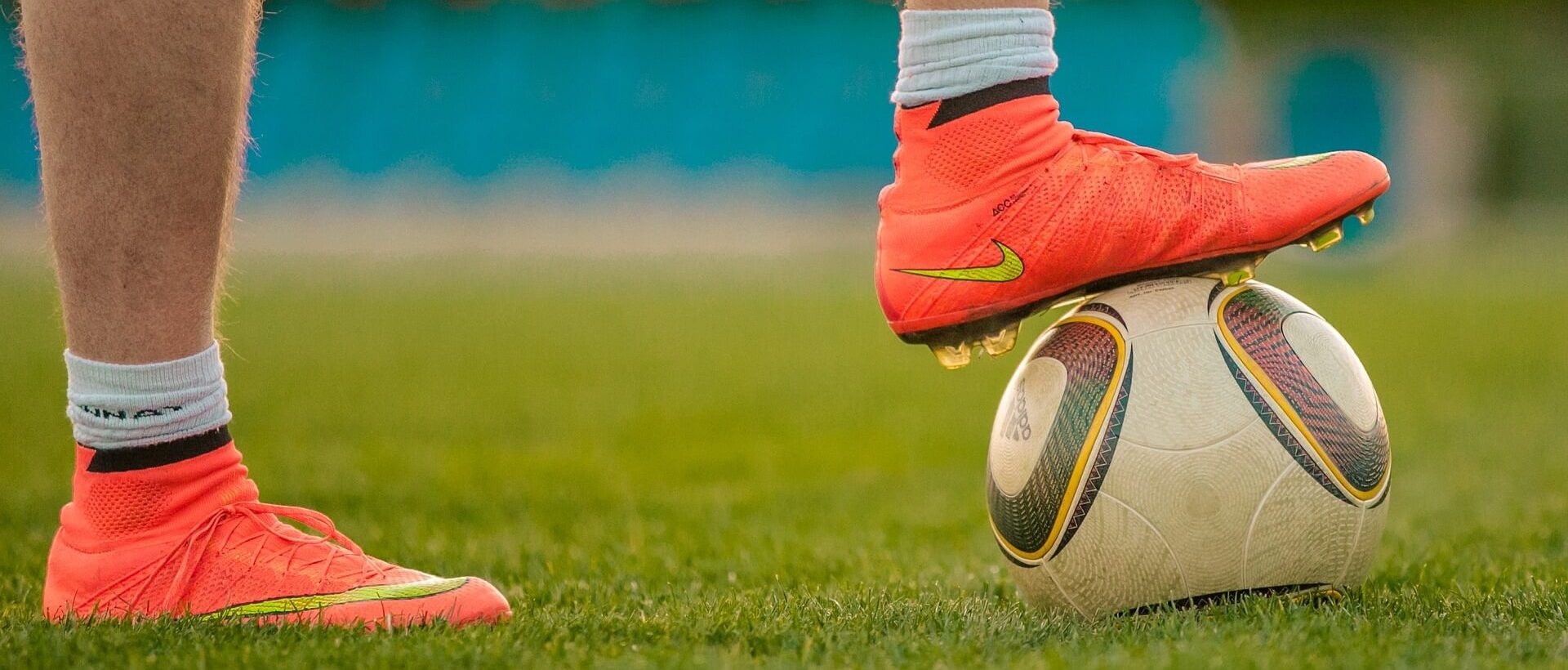 🥇14 Best Wide Soccer Cleats - 2020