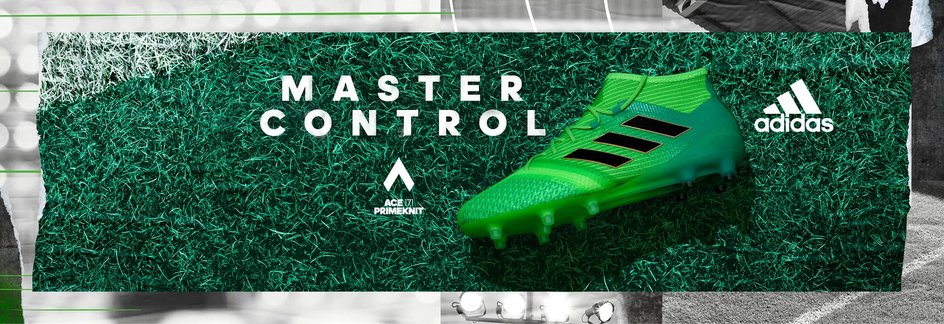 Adidas-ace-17-purecontrol-wide-feet