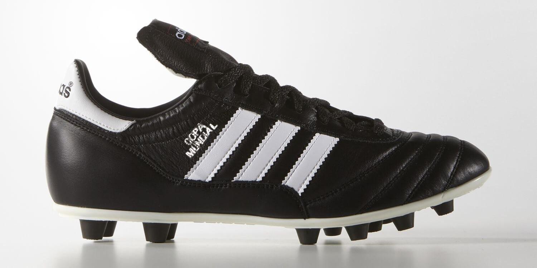 Copa-mundial-wide-feet