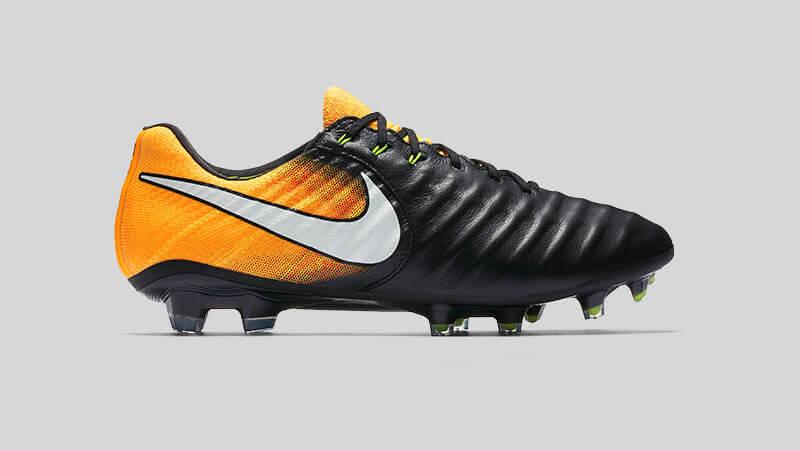 Nike-ligera-wide-feet