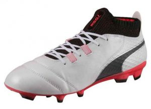 PUMA One 1 FG | Adidas soccer shoes, Best soccer shoes